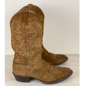 Ariat Men's Cowboy Western Boots Heritage